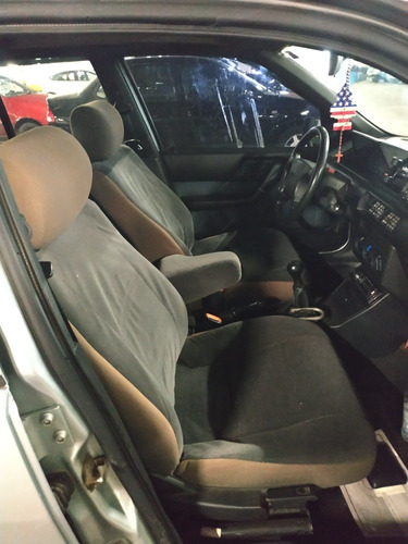 fiat tipo 1.6ie
