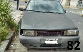 fiat tipo 1997 baja de carrocería alta de motor