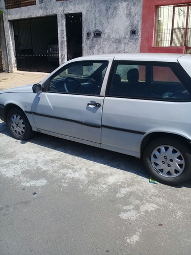 fiat tipo tipo 1.6 ie