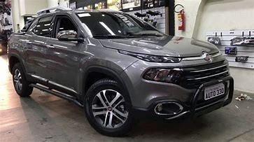 fiat toro 0km diesel $100.000 ctas fijas online promo *