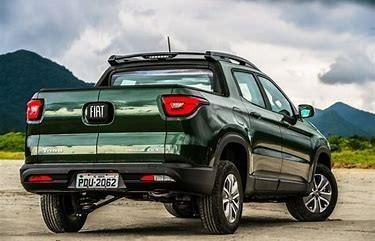 fiat toro 0km diesel $100.000 + ctas promocion online off *