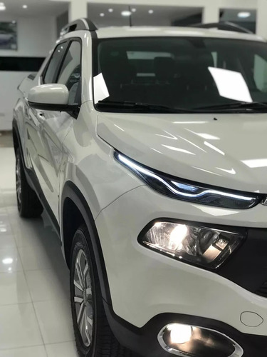 fiat toro 0km retira con 119.000+ cuotas tomo auto usado a