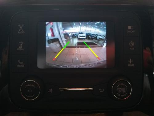 fiat toro 1.8 16v opening edition flex 4x2 aut. 4p