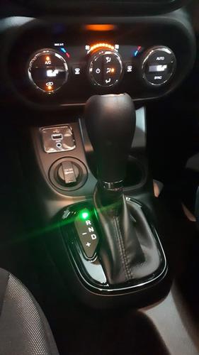 fiat toro 1.8 freedom flex 4x2 aut. 4p 0km m12 motors