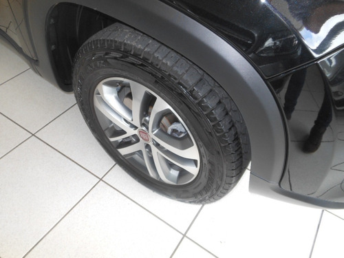 fiat toro 2.0 16v freedon turbo diesel
