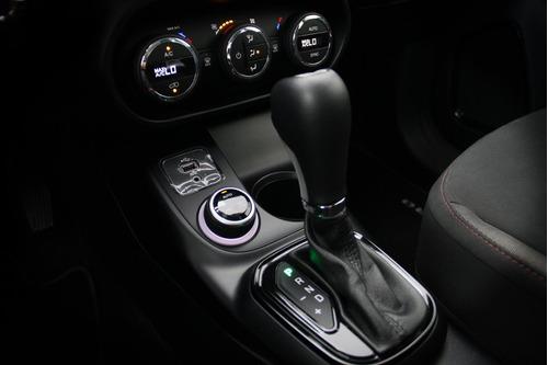 fiat toro 2.0 16v turbo diesel freedom 4wd at9