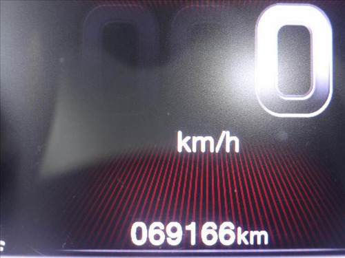 fiat toro 2.0 16v turbo diesel volcano  4x4 automatico