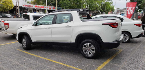 fiat toro 2.0 freedom 4x2 at  2020 / 0km financio 0km c