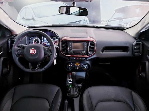 fiat toro 2.0 freedom 4x4 16v diesel aut