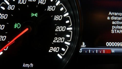 fiat toro 2.0 freedom 4x4 at9 taraborelli 0 km 2018