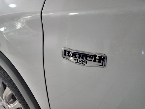 fiat toro 2.0 ranch 4x4 aut. 4p 0km ipva 19/19 ipva pago