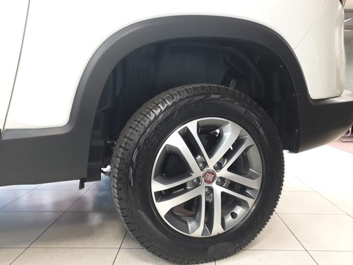 fiat toro 2020 0km volcano freedom ranch 4x2 4x4 tom usado *