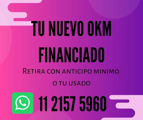 fiat toro 2020 -   retira con $120.000 o tu usado! r