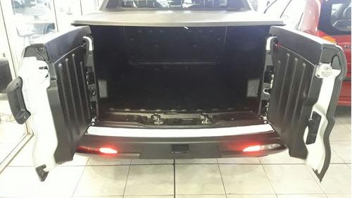 fiat toro 4x2 2.0 diesel 2017 la mejor!!!! (w)