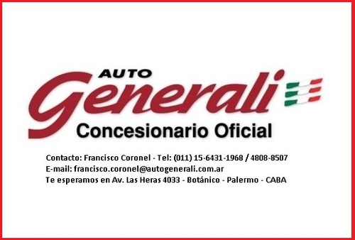 fiat toro 4x2 automatica6 naftera 1.8/16v (gu)2020