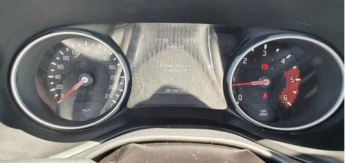 fiat toro 4x2 freedom diesel 61.000 km   mbautosjunin