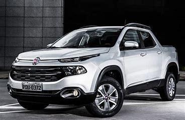 fiat toro 4x4 diesel 100% financiado + cuotas online promo *
