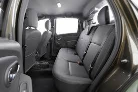 fiat-toro-cuotas-mes-$4.000-auto-camioneta-plan- m/a