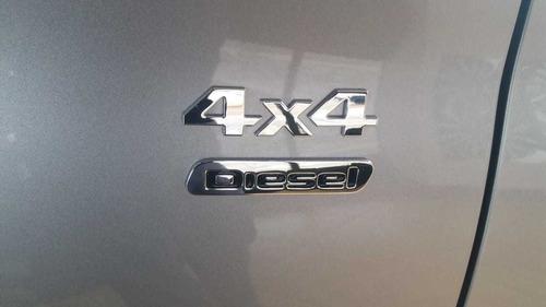 fiat toro endurance 2.0 diesel 4x4 at9 20/21 0km ipva 2020