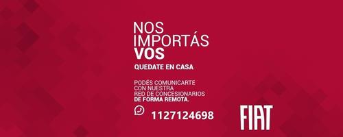 fiat toro freedom 1.8 gastos/patent $480.000 y 36 cuotas x-
