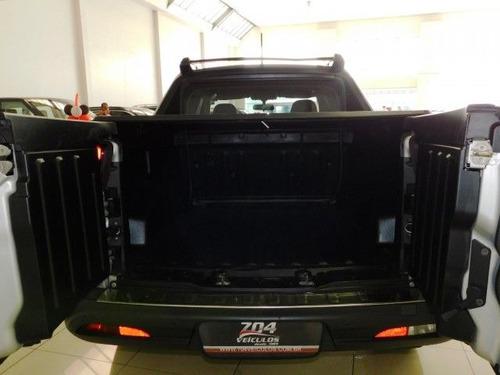 fiat toro freedom 2.0 16v diesel, pqm3812