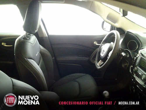 fiat toro freedom 2.0 4x4  pack extreme anticipo y cuotas!!!
