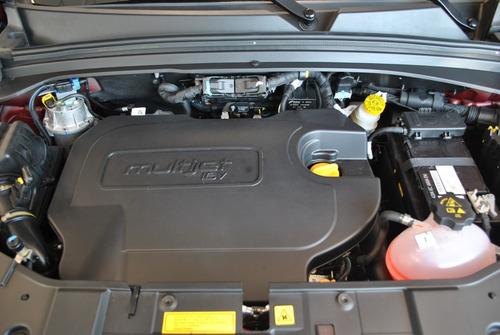 fiat toro freedom 2.0 diesel at 2020 0 km