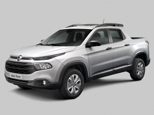 fiat toro freedom 4x2 caja manual de 6.(gu)