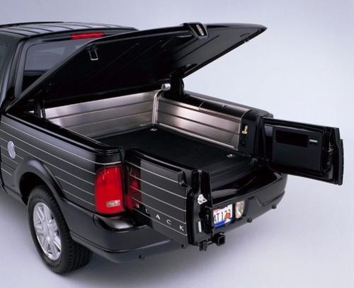 fiat toro freedom 4x2 diesel 2.0 16v lona manual 6 cambios j