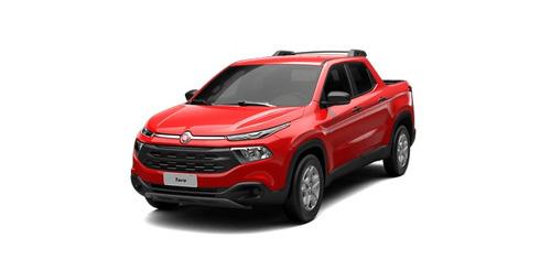 fiat toro freedom 4x2 diesel 2017 $140000 y cuotas (arg)