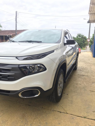 fiat toro freemdom 2.4 at9 4x2 2017