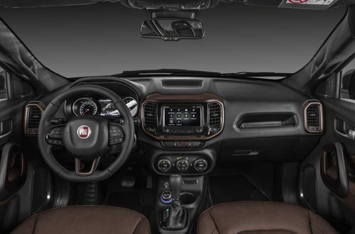 fiat toro ranch 2.0 4x4 at9 - 2020 - cargroup s.a.