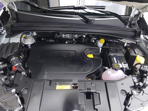 fiat toro ranch diesel 2020 automatica apenas 7600 km