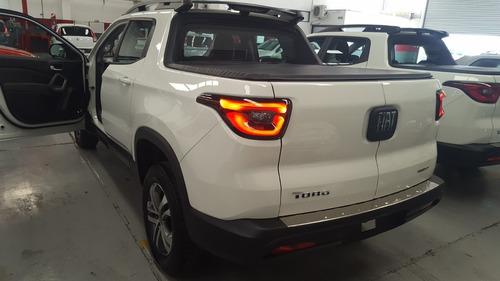 fiat toro tomo duster jeep hilux amarok ranger s10 usados g
