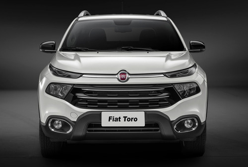fiat toro volcano 2.0 16v cd 4x4 at 0km