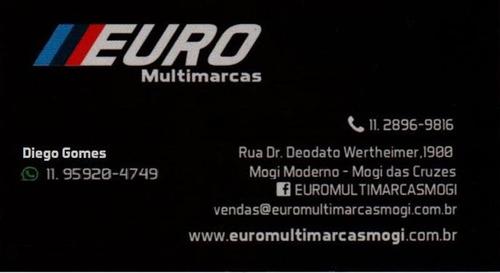 fiat uno 1.0 evo vivace 8v flex 2p manual 2013/2013