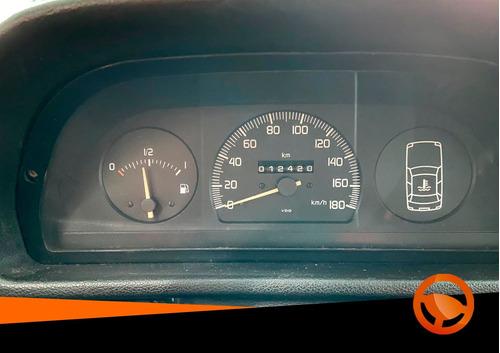 fiat uno 1.0 ie mille sx 8v gasolina 4p manual