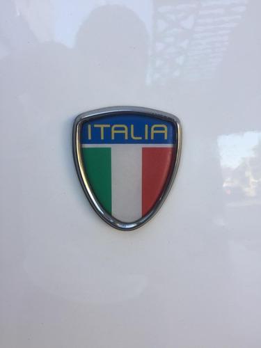 fiat uno 1.0 itália flex 5p