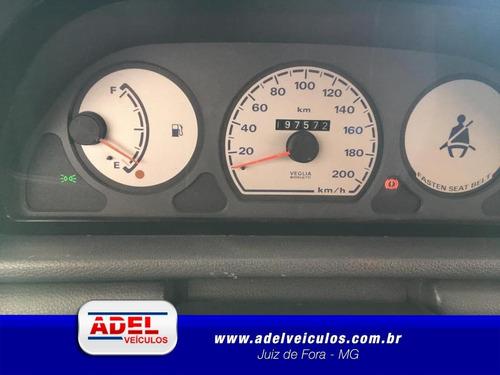 fiat uno 1.0 mpi mille smart 8v gasolina 4p manual