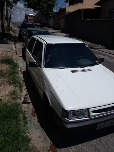 fiat uno 1.0 smart 3p gasolina
