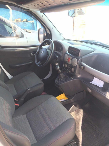 fiat uno 1.0 smart 5p gasolina 2001