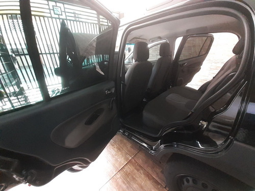 fiat uno 1.0 way flex 5p 2015