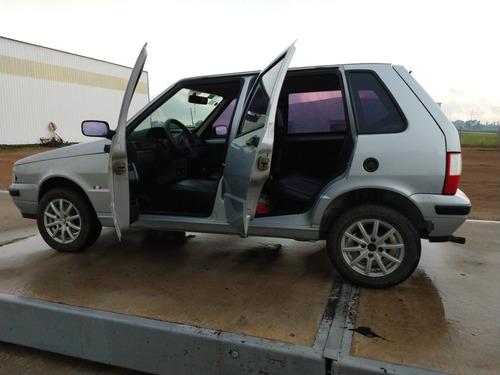 fiat uno 1.3 fire hatchback 2006