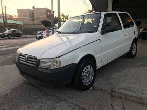 fiat uno 1.3 fire hatchback