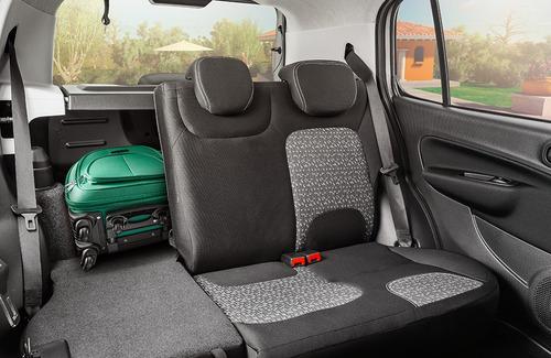 fiat uno 1.4 like mt abs ebd airbag r14 85hp ac alarma rhc