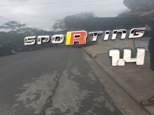 fiat uno 1.4 sporting flex 5p 2014/2014