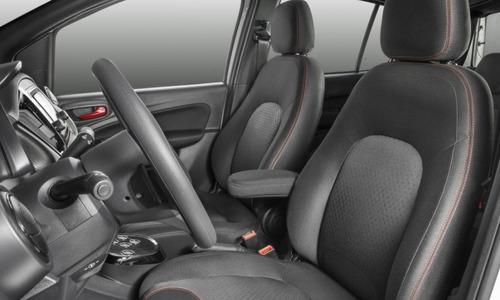 fiat uno 1.4 sporting mt abs airbag r14 85hp ac alarma rhc
