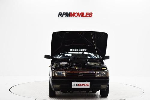 fiat uno 1.6 scr 1992 rpm moviles