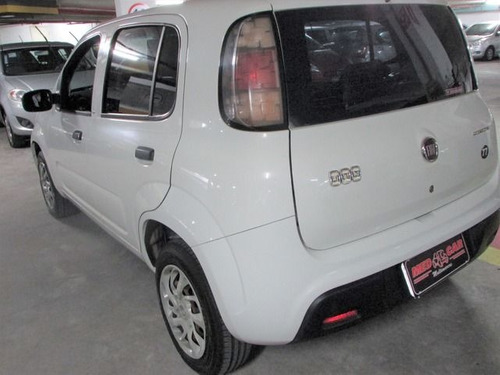 fiat uno attractive 1.0 flex, pyf6054