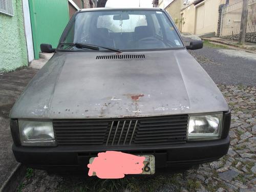 fiat uno brio 91/91